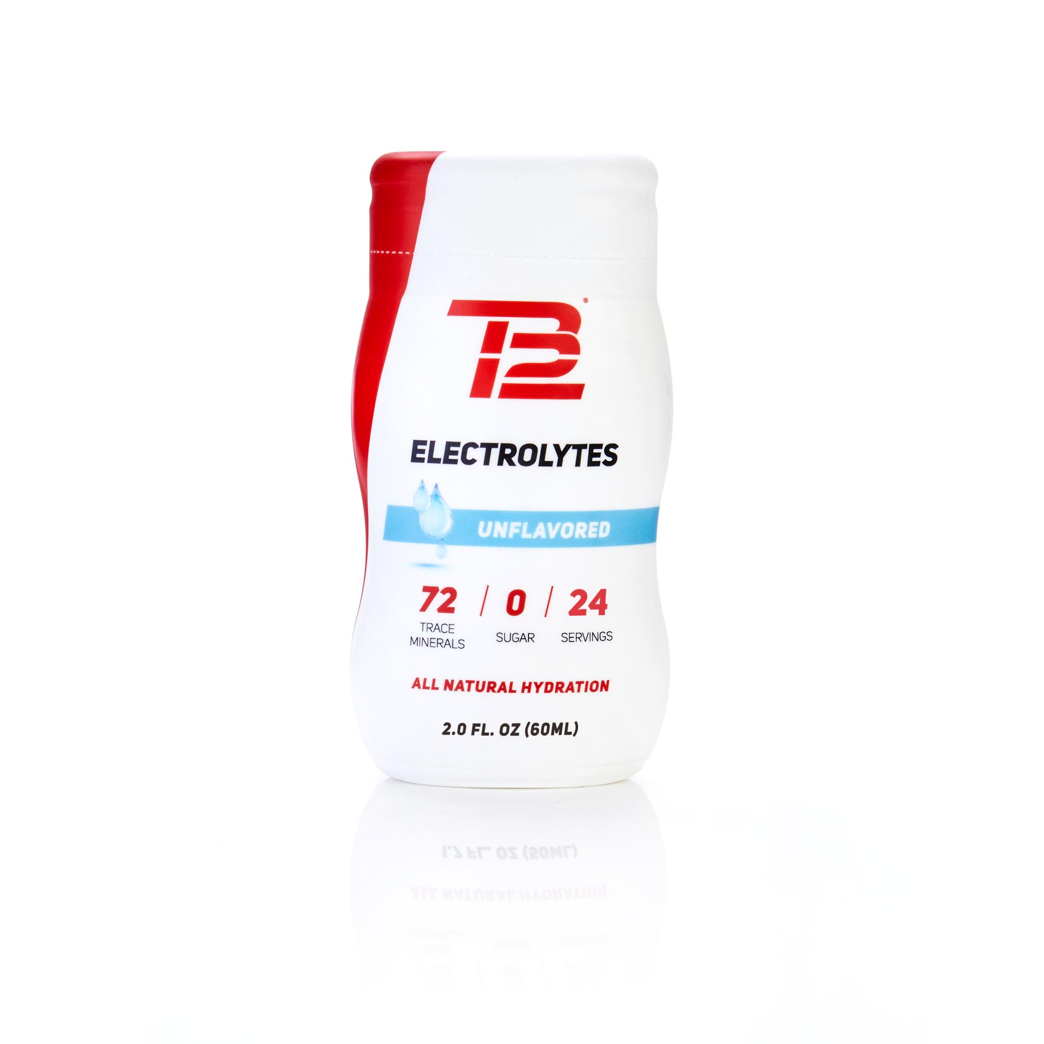TB12™ Electrolytes