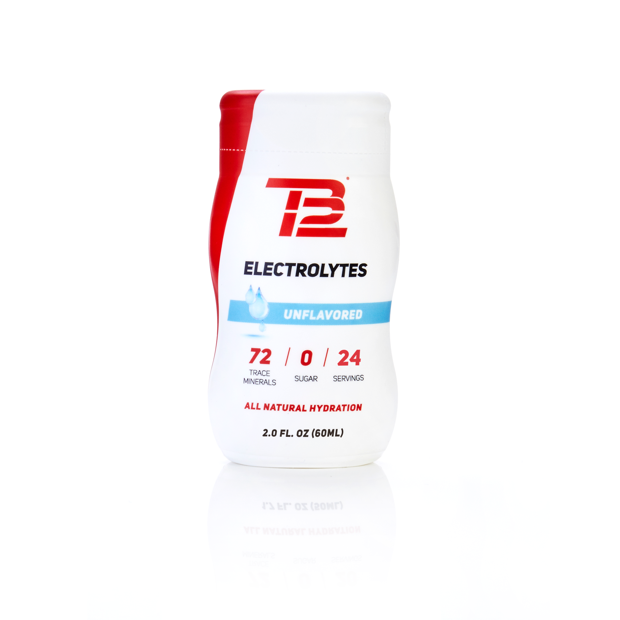 TB12 Electrolytes