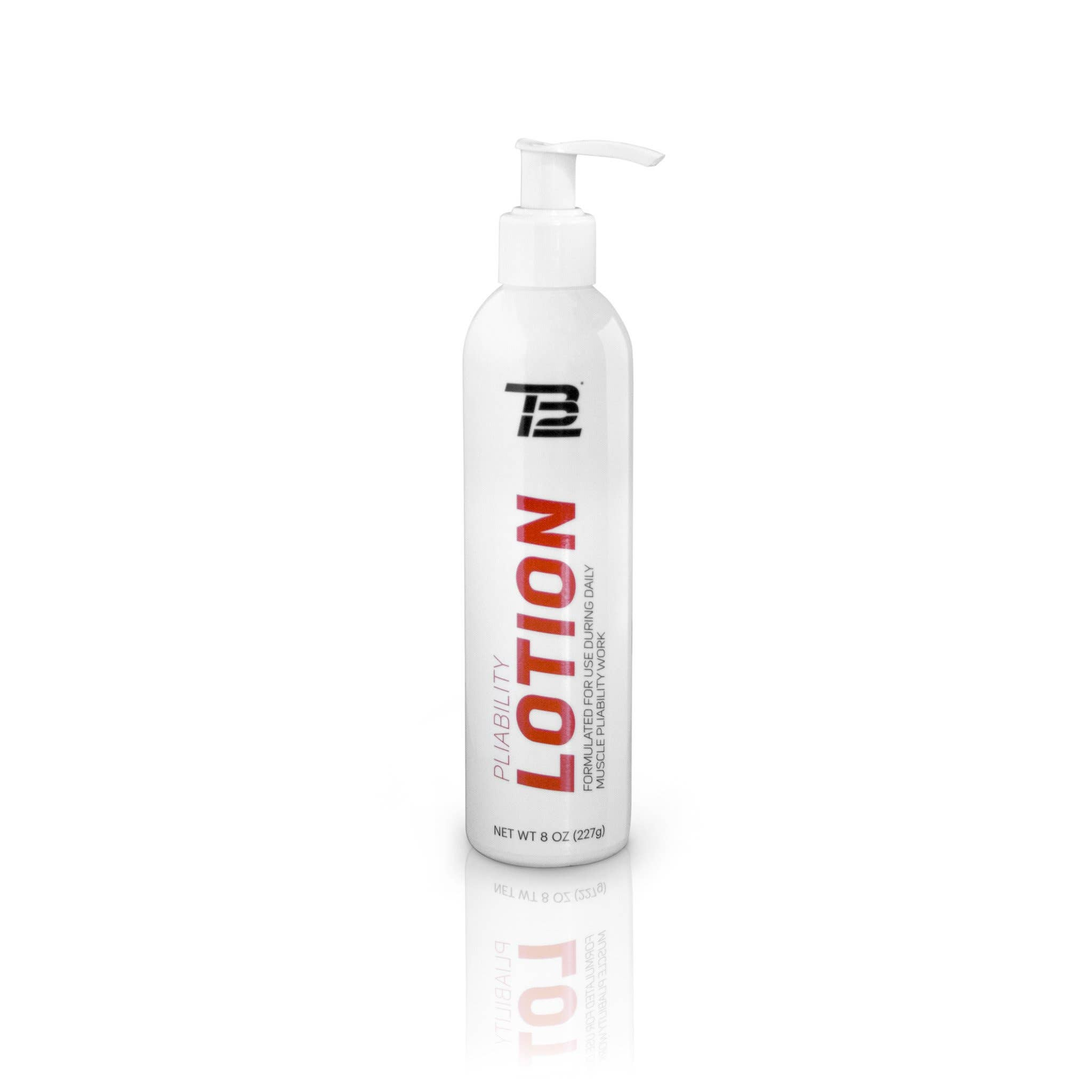 TB12™ Pliability Lotion