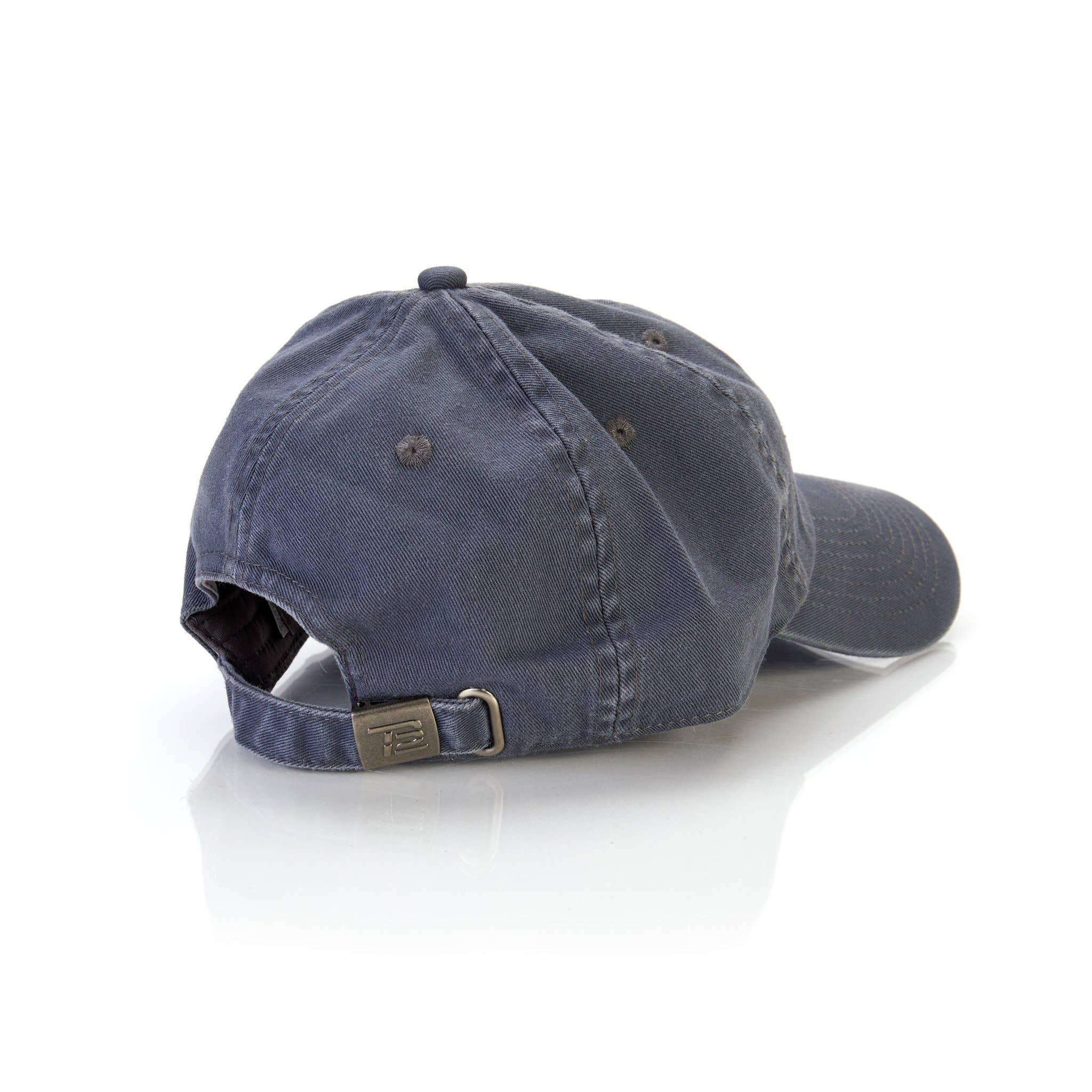 TB12™ Adjustable Caps