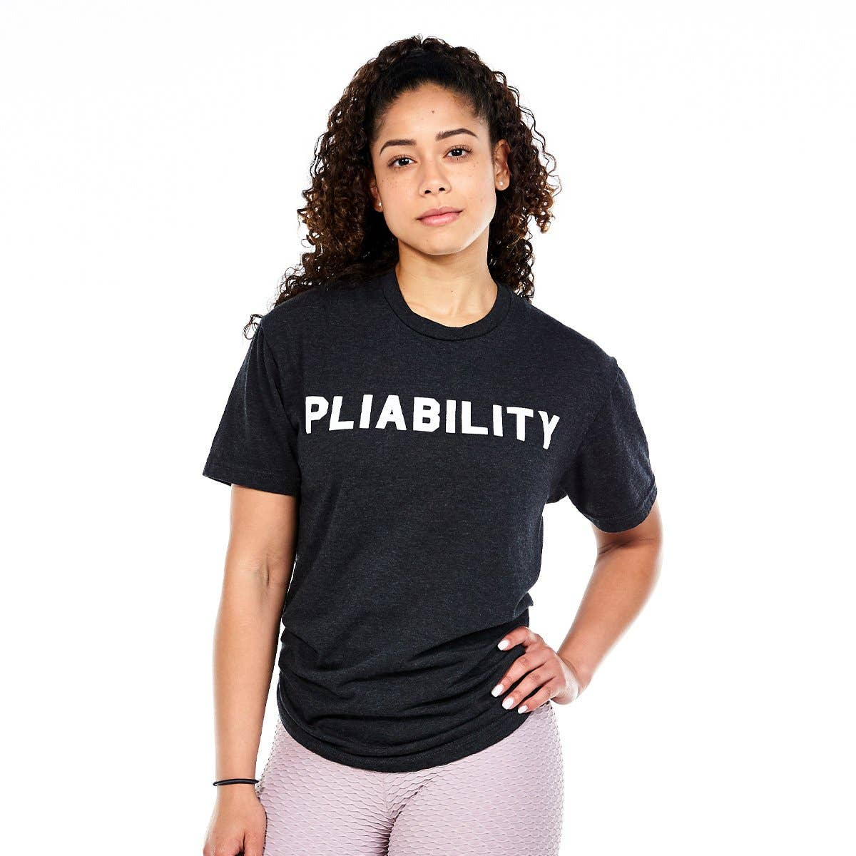 TB12™ Pliability T-shirt