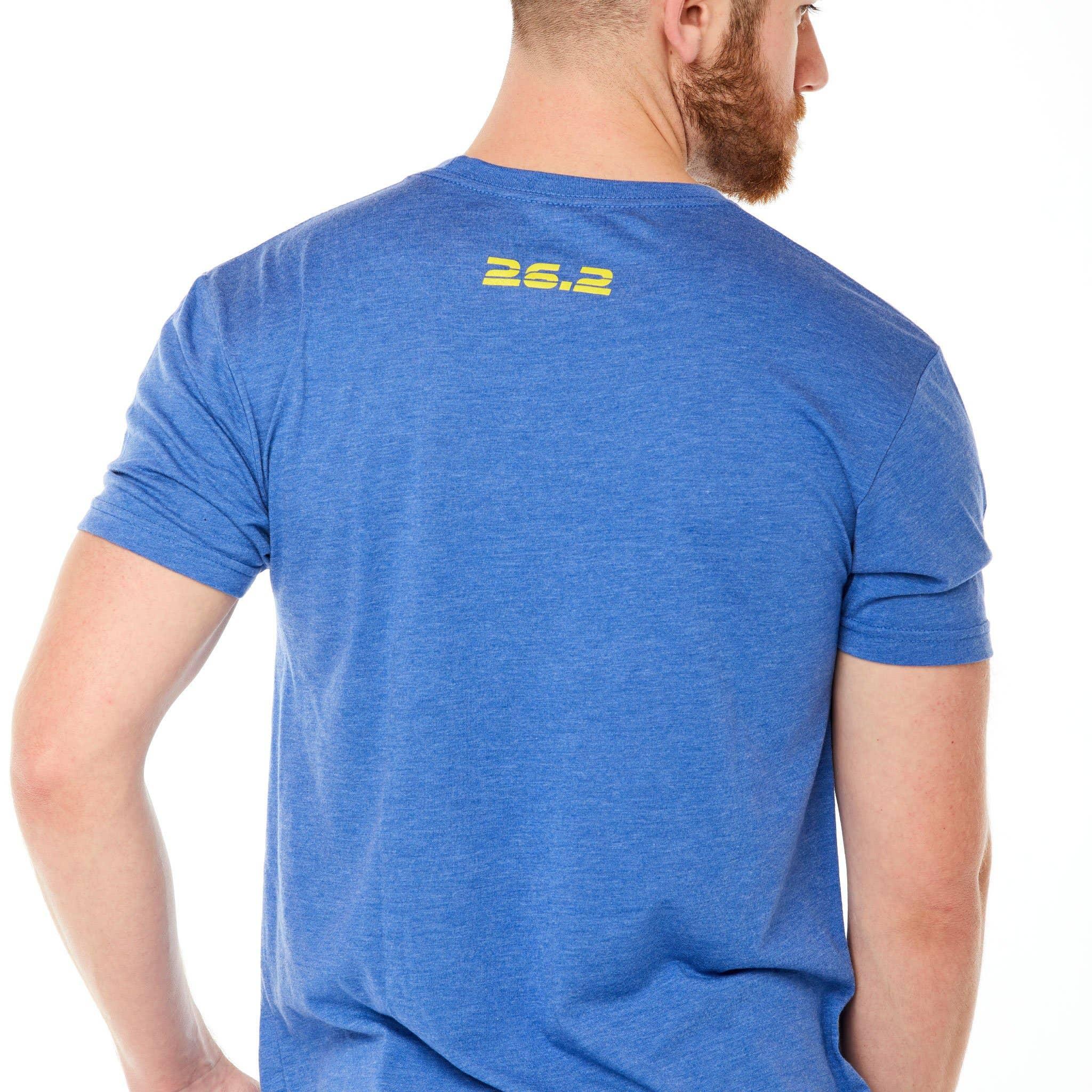 TB12™ Boston 2020 T-shirt